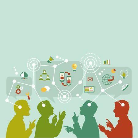 Comunicación Eficaz en un mundo globalizado.